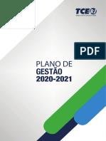 PlanoTaticoGestao