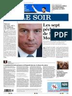 Journal,Ls Quotidien,20210125,Bruxelles,1