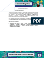 Evidencia_2_Taller_Lead_Time_aplicado-Esteban D