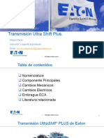 US PLUS Generalidades 2020
