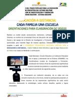 ELABORACION DE VIDEOS - DIVINFOBOL 2020 (1)