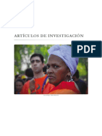 Práctica_cultural_y_construcci