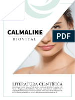 Download Calmaline Da98725d59