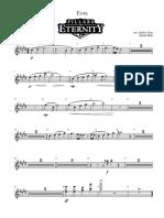 Eora - Flute 1