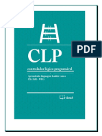 Aprendendo Linguagem Ladder Com o Clic Edit - WEG (1)