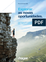 Hager_Formacao_2020