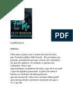 Feel-Me-Cecy-Robson
