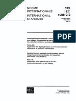 IEC 61008-2-2-1990 scan