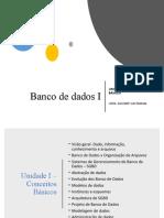 Aula_BDI_Unidade_I