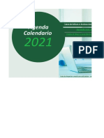 Agenda2021_ClasesExcel