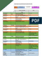 Unit-Leaders-HH-Pastoral-Formation-Plan-2021-3