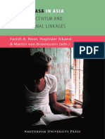 Farish a Noor, Yoginder Sikand, Martin Van Bruinessen - The Madrasa in Asia_ Political Activism and Transnational Linkages (2009)