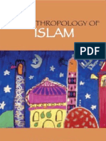 Anthropology-of-Islam