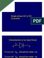 Single_phase_AC_to_DC_Converter