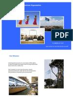 FAO Recruitment Brochure Final2