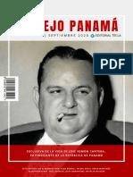 El Viejo Panamá