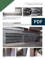 21_PDFsam_AGM - CATÁLOGO GERAL