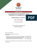 TFG EN PDF