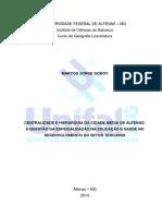 silo.tips_universidade-federal-de-alfenas-mg-instituto-de-ciencias-da-natureza-curso-de-geografia-licenciatura-marcos-jorge-godoy