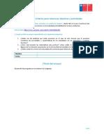 15_Didactica_U2_Evaluacion1