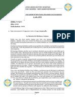 INGRESO-2-LENGUA-Cuadernillo-de-ingreso-a-2º-AÑO-LENGUA