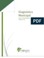 Diagostico_Municipal_2017
