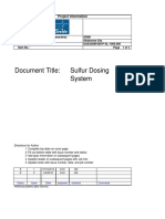 ASA36M-000-P-SL-1000.008 (1)