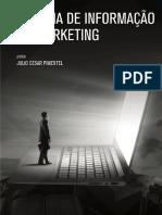 Livro Didático - Sistema Informação em Marketing