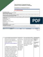 Act1_FormatoPlaneación informe 23 de septiembre