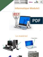 diaporamainitiationinformatique-151020130506-lva1-app6892