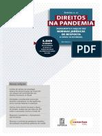 Boletim Direitos-na-Pandemia Ed 10