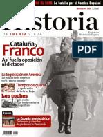 Historia de Iberia Vieja - 2017-11