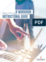 TFA10019_4.17 ADV Part 2B Workbook 4