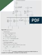 Aplicação diferencial -67-03