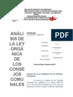 -Analisis-de-La-Ley-Organica-de-Los-Consejos-Comunales