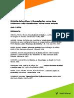 Bibliografia_completa_EAD_alimentacao_aula2