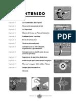 Manual de Entrenadores Español Completo