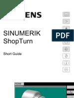 shopturn