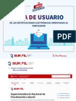 guia_empleador