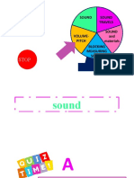 Study_guide_game_sound