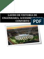 Laudo Engenharia- Franca-Est.mun.Dr.josé Lancha Filho-05!12!21