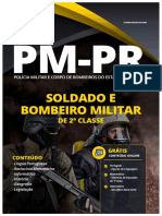 Nv 059mr 20 Pm Cbm Pr Soldado Versao Digital