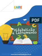 alfabetizacao-e-letramento-1