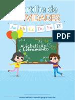 cartilha-de-atividades-para-alfabetizacao-e-letramento-1