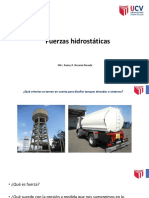 39446_7002321718_10-18-2019_015224_am_S14_PTT_Fuerzas_hidrostáticas