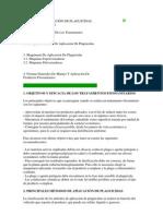 .MANUAL DE APLICACIÓN DE PLAGUICIDAS