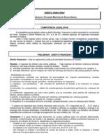 direito_tributario-Fernanda Marinela