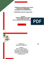 unidadivalgoritmos-090401224123-phpapp01