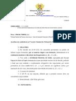 21 Sentenza Corte Di Appello Di Lisbona Terza Sezione Proc n 1783