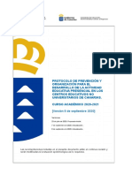 protocolo-covid-19-centros-educativos-20200908